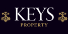 Keys Property, Titchfield logo