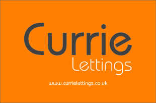 Currie Lettings, Kilmarnockbranch details