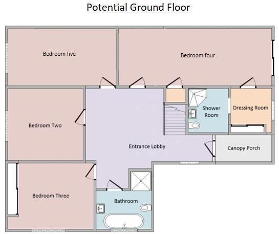 Potential Ground Floor floor plan.jpg