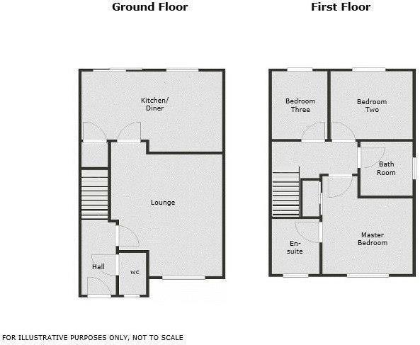 Floor Plan Upper Bannister.jpg