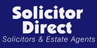 Solicitor Direct, Leylandbranch details
