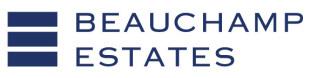 Beauchamp Estates Ltd, St John's Woodbranch details