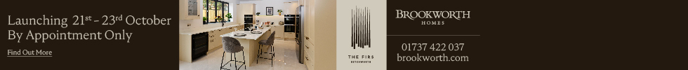 Brookworth Homes, The Firs