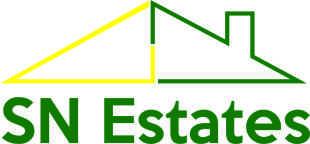 SN Estates, Central Londonbranch details