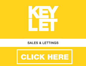 Get brand editions for Keylet, Cardiff