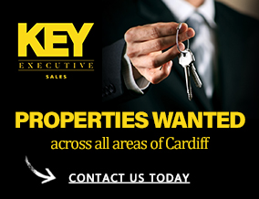 Get brand editions for Key Executive Sales, Cardiff