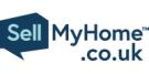 sellmyhome.co.uk logo