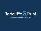 Radcliffe & Rust Estate Agents, Cambridge