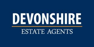 Devonshire Estate Agents Ltd., Londonbranch details