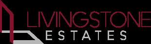 Livingstone Estates, Malagabranch details