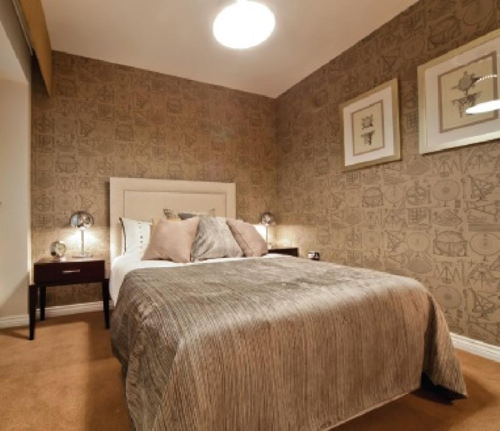 Two Bedroom Apartments London: 2 Bedroom Apartment For Sale In Scenix, Chigwell Road