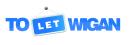 To Let, To Let Wigan logo