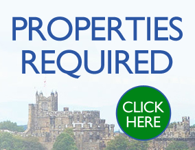 Get brand editions for Parkinson Property, Lancaster