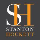 Stanton Hockett, Billericay