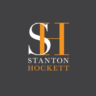 Stanton Hockett, Billericaybranch details