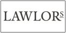 Lawlors Elite, West Essex logo
