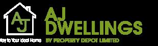 AJ Dwellings, Ilfordbranch details