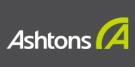 Ashtons Estate Agency logo