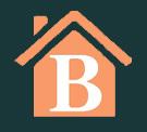 Bradleys Real Estate, Pontefract