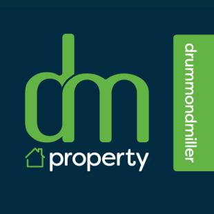 Drummond Miller, Bathgatebranch details