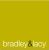 Bradley & Lacy, Worthing, Sales
