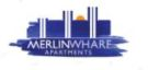 Cording Residential Asset Management Limited logo