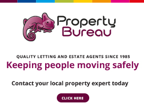 Get brand editions for Property Bureau, Helensburgh
