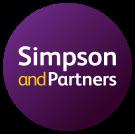 Simpson & Partners, Northampton