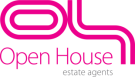 Open House Estate Agents, Brightonbranch details