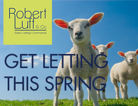 Get brand editions for Robert Luff & Co, Worthing