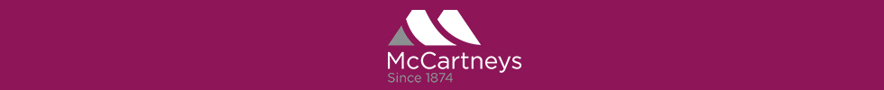 Get brand editions for McCartneys LLP, Ludlow