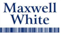 Maxwell White Estate Agents, Canterbury logo