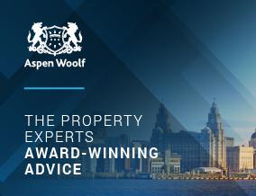 Get brand editions for Aspen Woolf Ltd, Leeds
