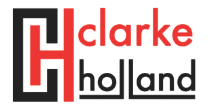 Clarke Holland, Newcastle Upon Tynebranch details
