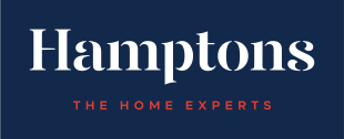 Hamptons New Homes, Stanmorebranch details