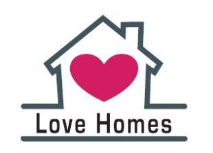 Love Homes, Motherwellbranch details