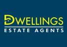 Dwellings Estate Agents logo