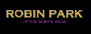 Robin Park Letting Agents Wigan, Wiganbranch details
