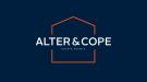 Alter & Cope logo