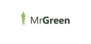 Mr Green Estate Agents, Southbournebranch details