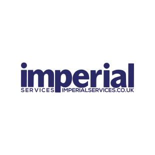 Imperial Services, Cardiffbranch details