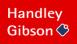 Handley Gibson , Leeds