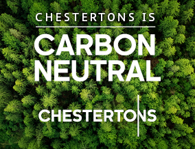 Get brand editions for Chestertons Estate Agents, Kew Lettings