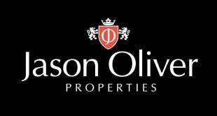 Jason Oliver Properties, Cockfostersbranch details