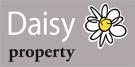 Daisy Property, Maidstone logo