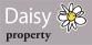 Daisy Property, Maidstone