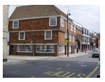 Strutt & Parker - Lettings, Salisbury - Commercialbranch details