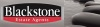 Blackstone, Bournemouth logo