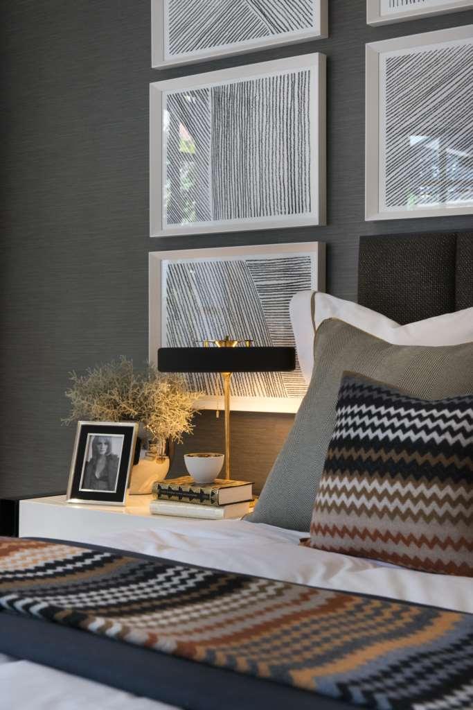 5 Bedroom Apartment For Sale In Pont Street, Knightsbridge
