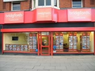 Bridgfords, Walkdenbranch details